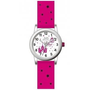 Dětské hodinky JVD J7135.2