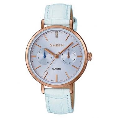 Dámské hodinky SHEEN SHE-3054PGL-2A