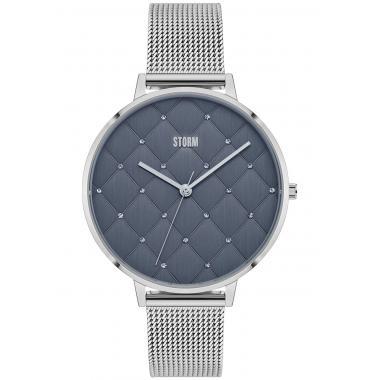 Dámské hodinky STORM Alura Grey 47423/GY