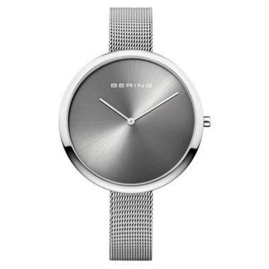 Dámské hodinky BERING Classic 12240-009