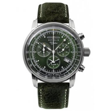 Pánské hodinky ZEPPELIN 8680-4