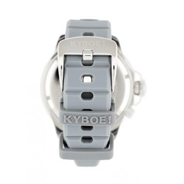 Unisex hodinky KYBOE KY.48-015