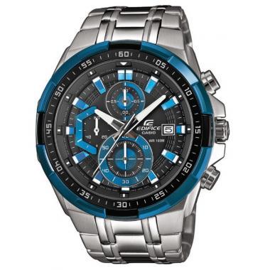 1da8e3d54cb 3D náhled. Pánské hodinky CASIO Edifice EFR-539D-1A2