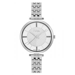 Dámské hodinky LEE COOPER LC06464.330