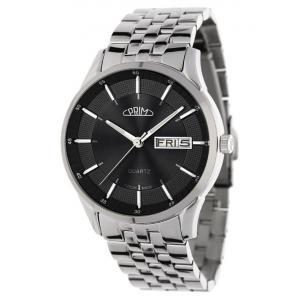 Pánské hodinky PRIM Klasik 61 W01P.13056.B