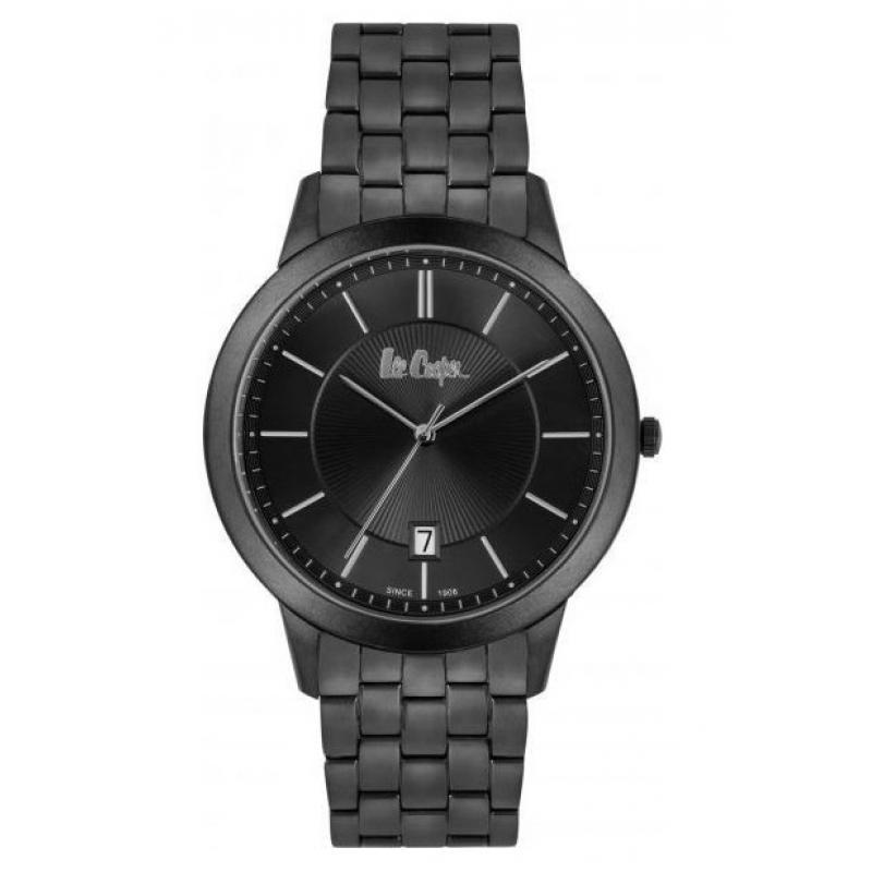 Pánske hodinky LEE COOPER LC06772.050