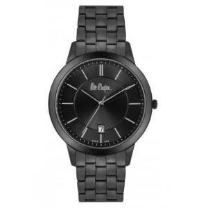 Pánské hodinky LEE COOPER LC06772.050