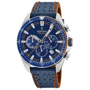 Pánské hodinky FESTINA Chrono Sport 20377/2