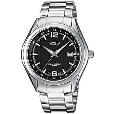 Pánské hodinky CASIO Edifice EF-121D-1AVEG