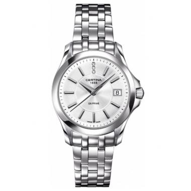 Dámské hodinky CERTINA DS Prime C004.210.11.036.00