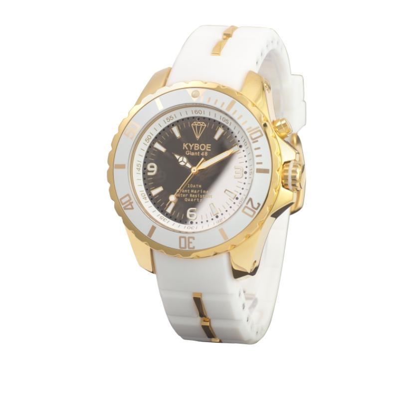 Unisex hodinky KYBOE KM.48-003