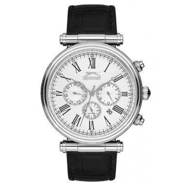 Pánske hodinky SLAZENGER SL.09.6111.2.01