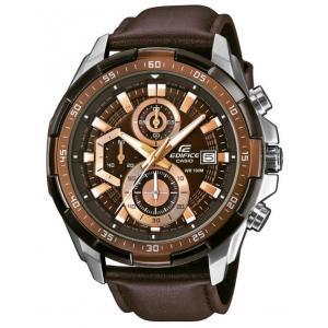 Pánské hodinky CASIO Edifice EFR-539L-5A