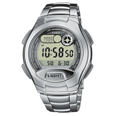 Pánské hodinky CASIO W-752D-1 b2a8d5c7988