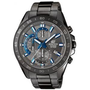 Pánské hodinky CASIO Edifice EFV-550GY-8A