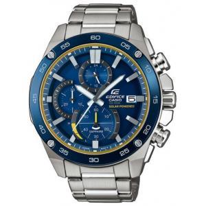Pánské hodinky CASIO Edifice Solar EFS-S500DB-2A