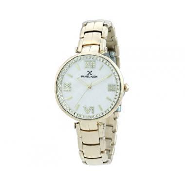 Dámské hodinky DANIEL KLEIN Premium DK12286-3