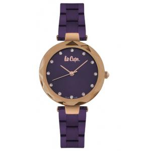 Dámské hodinky LEE COOPER LC06608.480