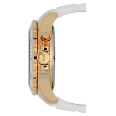 Dámské hodinky KYBOE KG.40-004