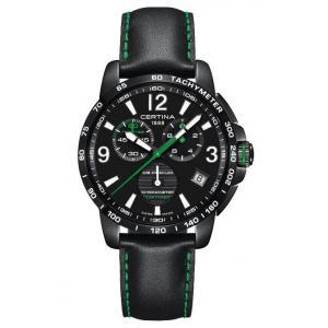 Pánské hodinky CERTINA DS Podium Chronometer C034.453.36.057.02