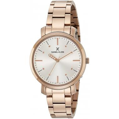 Dámské hodinky DANIEL KLEIN DK11590-3