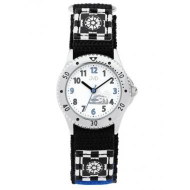 Dětské hodinky JVD J7126.4