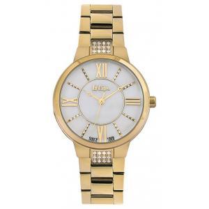 Dámské hodinky LEE COOPER LC06477.120