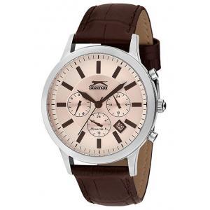 Pánské hodinky SLAZENGER SL.09.6068.2.02