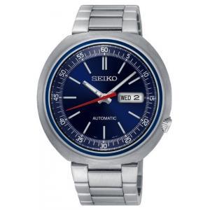 Pánské hodinky SEIKO Automatic SRPC09K1