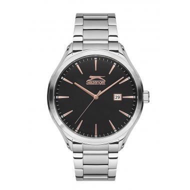 Pánské hodinky SLAZENGER SL.09.6165.1.04