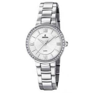 Dámské hodinky FESTINA Mademoiselle 20220/1