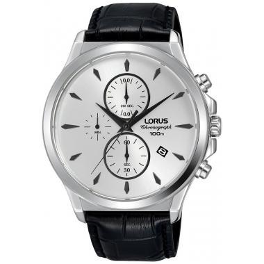 Pánské hodinky LORUS RM301FX9