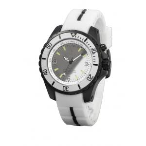 Unisex hodinky KYBOE KM.48-002