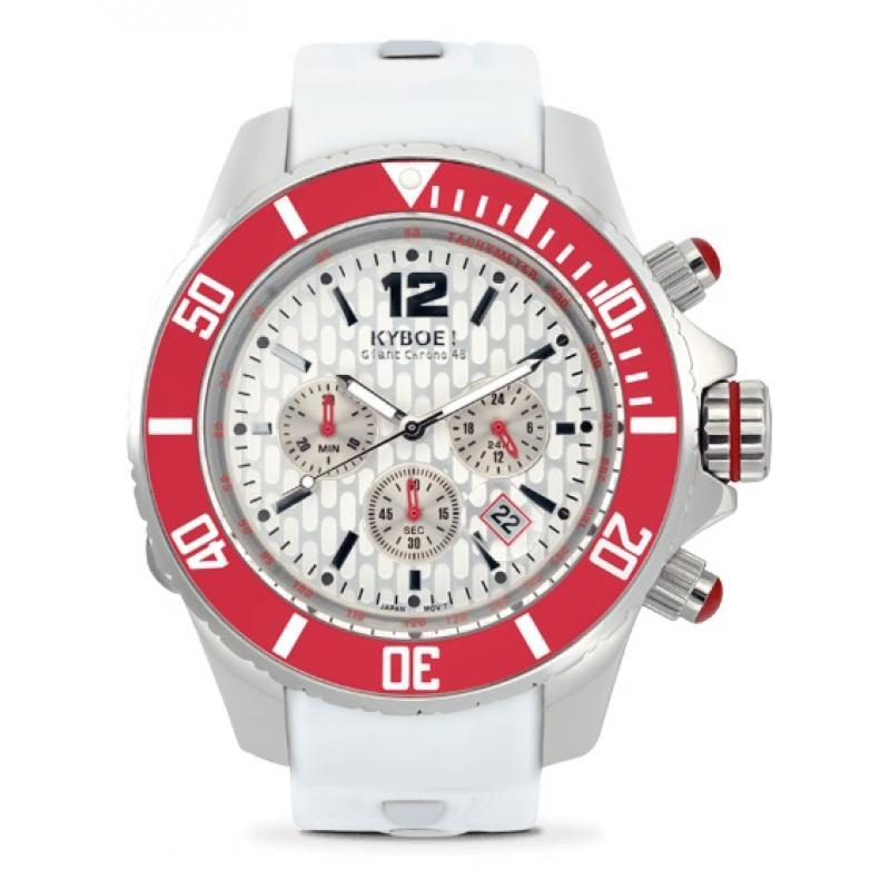 Unisex hodinky KYBOE KYC.48-006