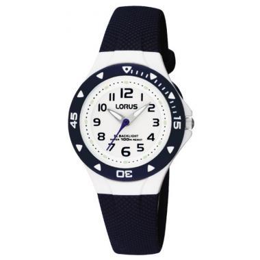 Dětské hodinky LORUS RRX43CX9