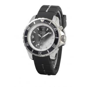 Pánské hodinky KYBOE KM.55-005