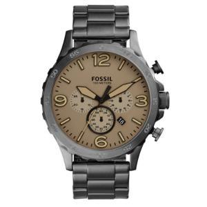 Pánské hodinky FOSSIL JR1523