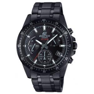 Pánské hodinky CASIO Edifice EFV-540DC-1A