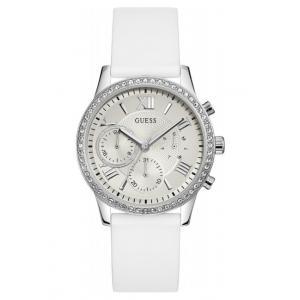 Dámské hodinky GUESS Solar W1135L7