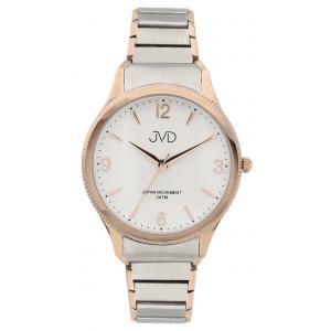 Dámské hodinky JVD J1121.3