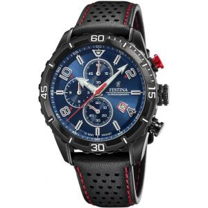Pánske hodinky FESTINA Chrono Sport 20519/2