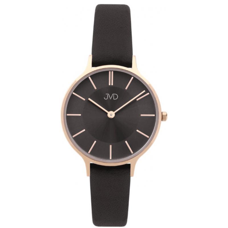 Dámské hodinky JVD JZ202.1