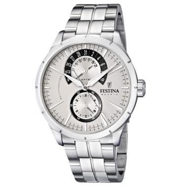 Pánské hodinky FESTINA Retro 16632/1