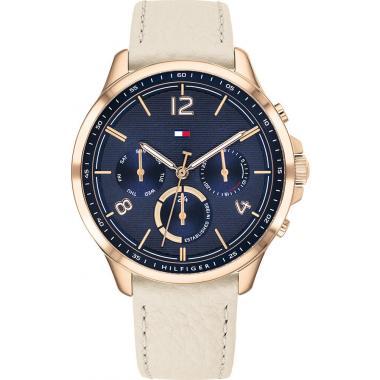 Dámské hodinky Tommy Hilfiger Harper 1782226