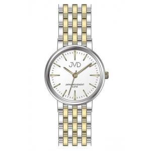 Dámské hodinky JVD J4140.3