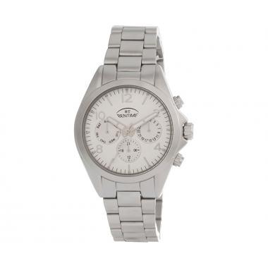 Dámské hodinky BENTIME 007-9M-3331A