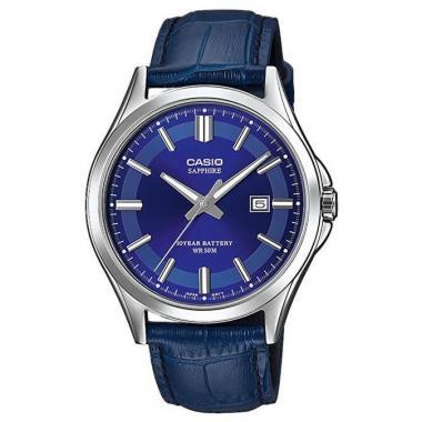 Pánské hodinky CASIO MTS-100L-2A