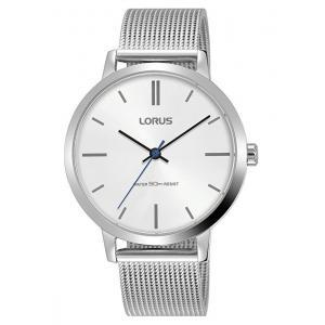 Dámské hodinky LORUS RG263NX9