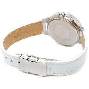 Dámské hodinky SHEEN SHE-3045L-7A