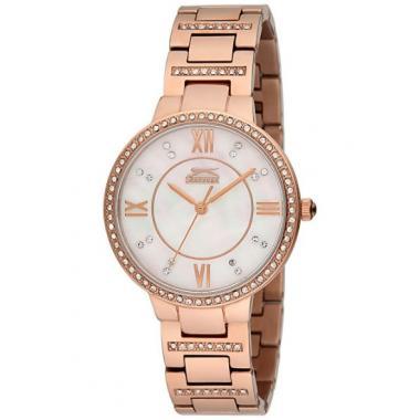 Dámske hodinky SLAZENGER SL.09.6087.3.02